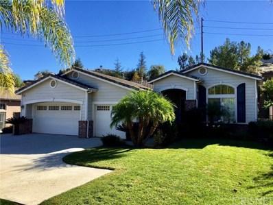 608 Muirfield Avenue, Simi Valley, CA 93065 - #: 301530306