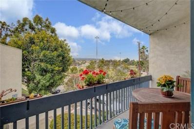 826 Camino Real UNIT 201, Redondo Beach, CA 90277 - #: 301530326