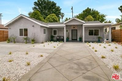 6046 Fallbrook Avenue, Woodland Hills, CA 91367 - #: 301530405