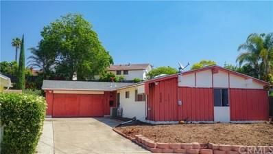 6986 Lalley Lane, La Mesa, CA 92119 - #: 301530476