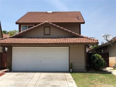 23352 Yee Street, Moreno Valley, CA 92553 - #: 301530554