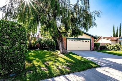 6170 MacLay, San Bernardino, CA 92407 - #: 301530658