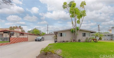 1248 Cedar Street, Santa Ana, CA 92707 - #: 301530665