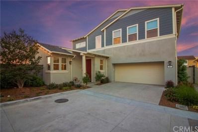 7 Alienta, Rancho Mission Viejo, CA 92694 - #: 301530696