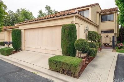 670 Colonial Circle, Fullerton, CA 92835 - #: 301530713