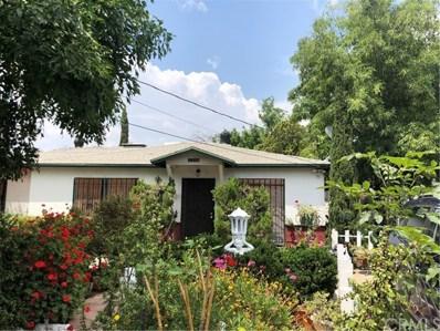 2310 W 2nd Avenue, San Bernardino, CA 92407 - #: 301530757