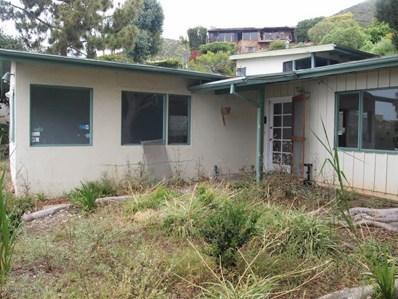 30832 Driftwood Drive, Laguna Beach, CA 92651 - #: 301530790