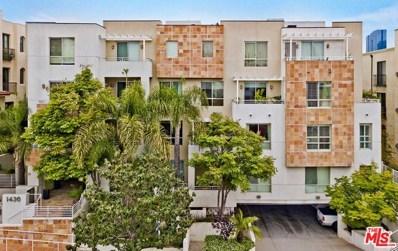 1430 S Beverly Glen UNIT 204, Los Angeles, CA 90024 - #: 301530837