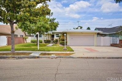 1423 E Pinewood Avenue, Anaheim, CA 92805 - #: 301530861