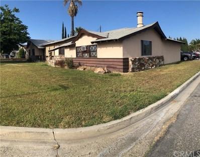 12582 Safford Street UNIT 1, Garden Grove, CA 92840 - #: 301530907