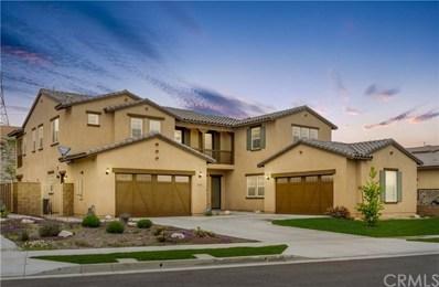 12460 Alamo Drive, Rancho Cucamonga, CA 91739 - #: 301530920