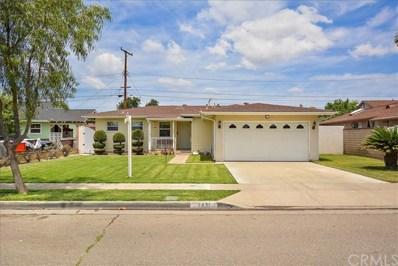1431 E Pinewood Avenue, Anaheim, CA 92805 - #: 301530933