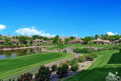 852 Red Arrow, Palm Desert, CA 92211 - #: 301531012