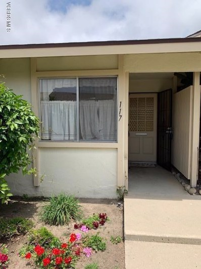 117 Garden, Port Hueneme, CA 93041 - #: 301531041