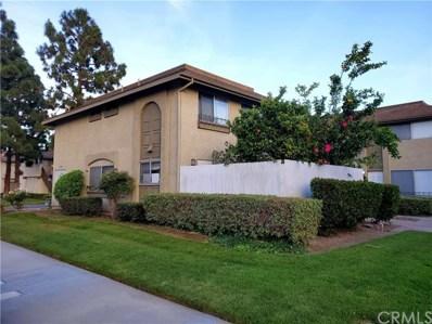 9712 Pettswood Drive, Huntington Beach, CA 92646 - #: 301531049