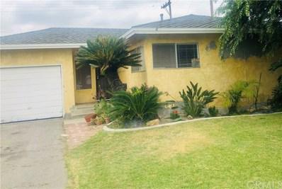9048 Homebrook Street, Pico Rivera, CA 90660 - #: 301531068