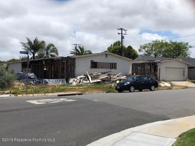 1500 Irvine Avenue, Newport Beach, CA 92660 - #: 301531088