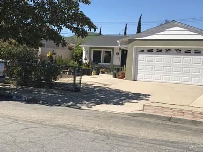 5345 Norway Drive, Ventura, CA 93001 - #: 301531200