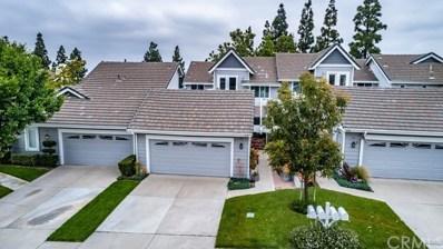 4731 E Fairfield Street, Anaheim Hills, CA 92807 - #: 301531352