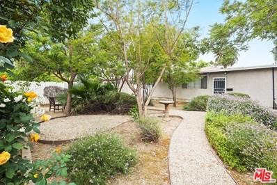 7352 Sylvia Avenue, Reseda, CA 91335 - #: 301531442