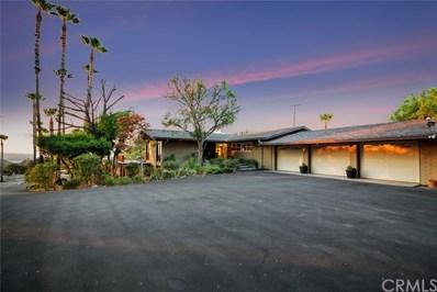 1549 Paseo Grande, Corona, CA 92882 - #: 301531857