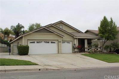 27103 Adelanto Drive, Corona, CA 92883 - #: 301531940