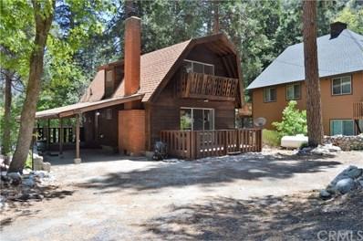 9409 Mill Drive, Forest Falls, CA 92339 - #: 301531967