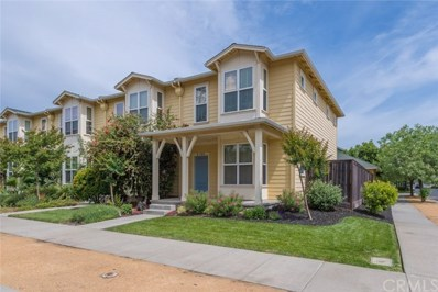 2186 Nord Avenue, Chico, CA 95926 - #: 301532061
