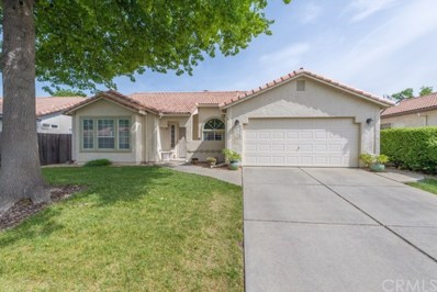 2174 Talbert Drive, Chico, CA 95928 - #: 301532122
