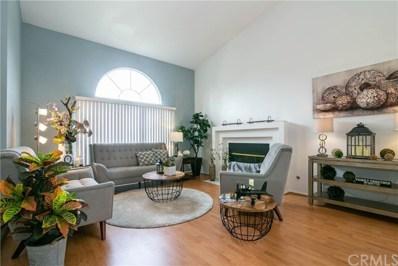 16524 La Quinta Way, Whittier, CA 90603 - #: 301532253