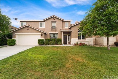 5947 Springcrest Street, Eastvale, CA 92880 - #: 301532411