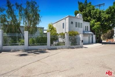 5009 Cerrillos Drive, Woodland Hills, CA 91364 - #: 301532433