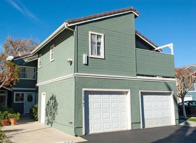 1962 Rory Lane UNIT 2, Simi Valley, CA 93063 - #: 301532726