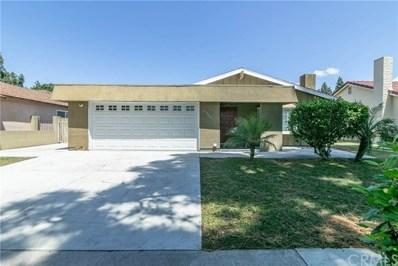 17308 Gerritt Avenue, Cerritos, CA 90703 - #: 301532735