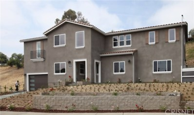 7147 Atheling Way, West Hills, CA 91307 - #: 301532760