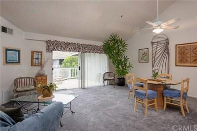 10371 Garden Grove Boulevard UNIT 20, Garden Grove, CA 92843 - #: 301532905