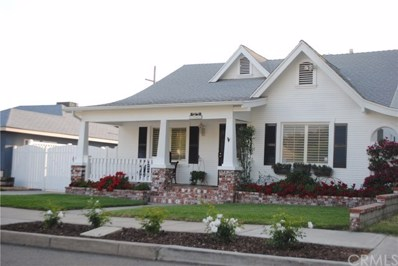 2730 N Pershing Avenue, San Bernardino, CA 92405 - #: 301532923