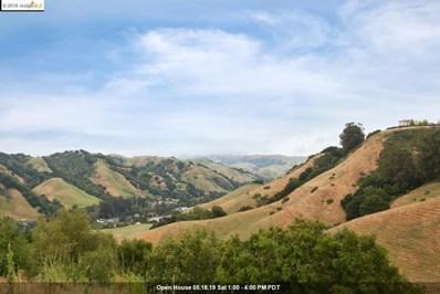 19144 Masterson Pl, Castro Valley, CA 94552 - #: 301532938