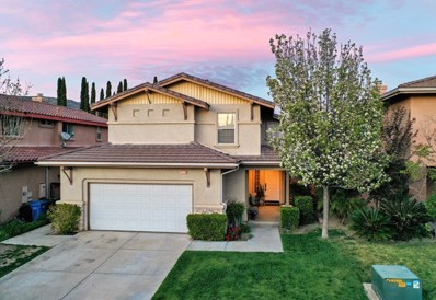 1526 River Wood Court, Simi Valley, CA 93063 - #: 301533127