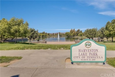 40247 Rosewell Court, Temecula, CA 92591 - #: 301533215