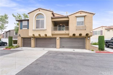 27916 John F Kennedy Drive UNIT A, Moreno Valley, CA 92555 - #: 301533295