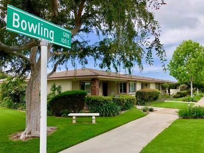 176 Bowling, Port Hueneme, CA 93041 - #: 301533980