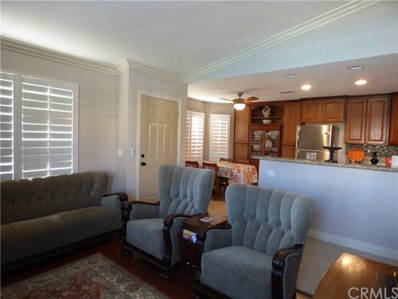 40880 Whirling Wind Drive UNIT A, Palm Desert, CA 92211 - #: 301534043