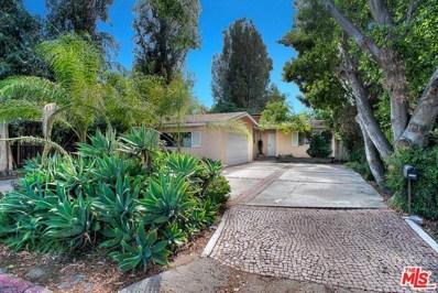 4735 Libbit Avenue, Encino, CA 91436 - #: 301534167
