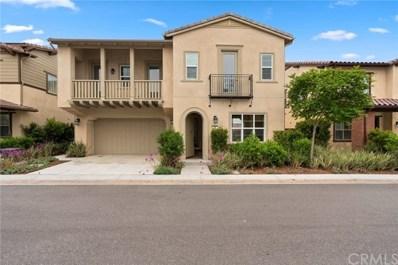 3 Intriga Court, Rancho Mission Viejo, CA 92694 - #: 301534209