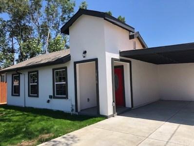 14710 Oro Grande Street, Sylmar, CA 91342 - #: 301534286