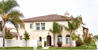 4347 Admiral Way, Oxnard, CA 93035 - #: 301534356