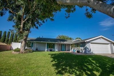 107 Imperial Avenue, Ventura, CA 93004 - #: 301534415