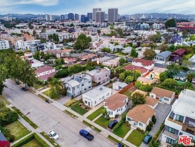 1942 Colby Avenue, Los Angeles, CA 90025 - #: 301534435