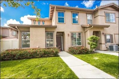 285 Woodcrest Lane, Aliso Viejo, CA 92656 - #: 301534446